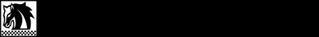 Darkhorse Studios Logo